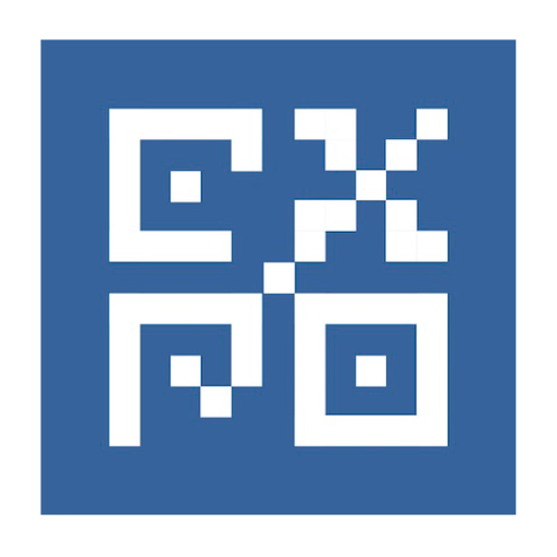 QR Expo Direct